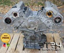 ✅ Motor M 119.970 M119970 MERCEDES W140 S 500 CL500 76TKM UNKOMPLETT