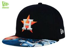 Houston Astros Star Wars Baseball Hat Viza 7 1/8 New Era 59FIFTY Stormtrooper !!