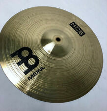 "Meinl 14""  HCS Crash Cymbal - 12/B3252A"
