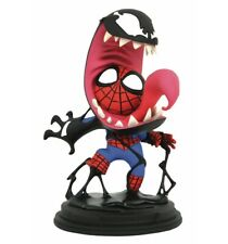 Gentle Giant - Marvel Animated - Venom Spiderman - 17cm