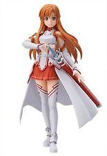 Max Factory Sword Art Online: Asuna Figma Action Figure