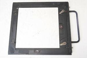 Durst 10x10 Negative Carrier frame  N5900
