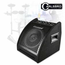 Carlsbro EDA30 Electronic Drum Kit Amplifier