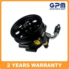 Power Steering Pump Fit for Ford Focus 1.4 1.6 Petrol 1998-2005 P/S Pump
