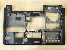 Dell Studio XPS 16 1640 Base Bottom Chassis Case Enclosure 0U476F U476F