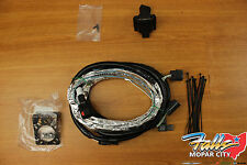 s l225 mopar car & truck towing & hauling for jeep wrangler ebay Trailer Wiring Harness at gsmx.co