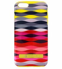 Trina Turk Dual Layer Case for iPhone 6 Plus - Multi-Color