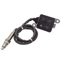 NOx Nitrogen Oxide Sensor Dorman 904-6030 For 13-16 6.7L Ram 3500