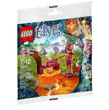 LEGO® Elves 30259 Azari's Magic Fire NEU OVP NEW MISB NRFB