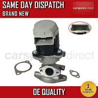 Land Rover Discovery 3/4 ,Range Sport 2.7 TD 04 > IZQUIERDA Válvula EGR LR018323