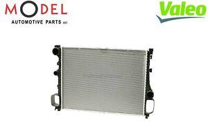 Valeo Radiator V735299 / 2215003203
