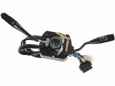 For 1988-1989 Mitsubishi Montero Turn Signal Switch SMP 53289NK