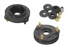 FORD RANGER PJ-PX 12/2006-ON STRUT MOUNT FRONT