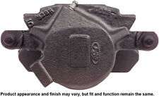 Parts Master 18-4146 Front Right Rebuilt Brake Caliper With Hardware