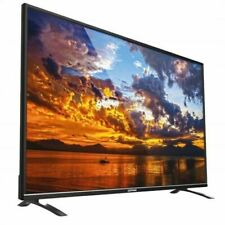 "Zephir ZVS32HD - 32"" - LED HD (Smart TV)"