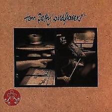 Wildflowers von Tom Petty (1994)