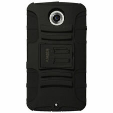 Silicone/Gel/Rubber Cases and Covers with Kickstand for Motorola Mobile Phones