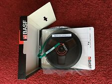 AKAI All-in-One Calibration Tape, Messband, 19cm/s GX-77 ... GX- 747DBX etc.