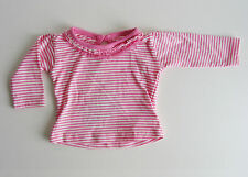 Primark Spotted T-Shirts & Tops (0-24 Months) for Girls
