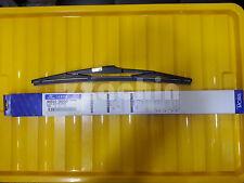 Hyundai Santa Fe Santafe 2007-2011 GENUINE OEM PARTS REAR WIPER Blade 988202B000