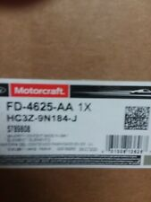 New Verision Fd4625Aa Motorcraft Ford F250 F350 6.7 Diesel Fuel Filter Oe Fd4625