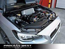 Process West Verticooler Top Mount Intercooler 2015-2017 WRX