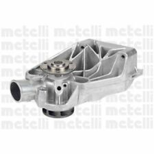 METELLI Water Pump 24-0804