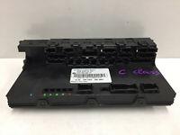MERCEDES C CLASS W203 SAM UNIT FUSE BOX MODULE 2095450101