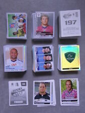 20 IMAGES PANINI RUGBY 2014-2015  PARMI  2064