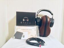 MrSpeakers Ether Flow Open Headphones in Mint Condition