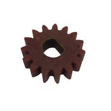 KENWOOD Chef & Major SERIE 700 ORBITA PLANETARIA HUB DRIVE GEAR. Ricostruiti