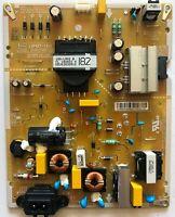 EAY64928601 LG POWER SUPPLY FOR 43UK6500AUA