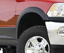 Maple4x4 2010-2020 Dodge Ram 2500HD/3500HD Factory Style Fender Flares,OEM