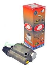 """Morris Minor 1000 1948-1962 New AP Brake Master Cylinder .875"""""""