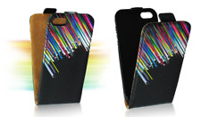Cover Case (SLIM Color) Samsung i9100 Galaxy S2 / i9105 Galaxy s2 Plus