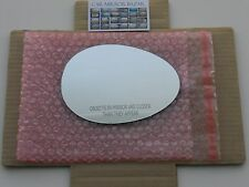 779R New Replacement Mirror Glass for 07-15 MINI COOPER Passenger Side SEE NOTES