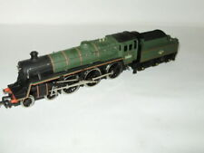 C-6 Very Good Graded Plastic new OO Scale Model Trains