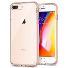 Apple iPhone 8 Plus Spigen® [Neo Hybrid Crystal 2] Hybrid Shockproof Cover Case