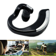 Bluetooth Headphones Headset for iPhone Lg Stylo 3 G5 G6 Samsung S9 S8 S7 Note