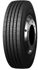 295/80R22.5 Golden Crown AT161 16PLY 150/147M *HIGH MILEAGE STEER Truck Tyre*