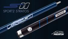 Predator® PRERT2SW Sport2 Stratos  Pool Cue w/ FREE Shipping
