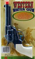 Police Shoulder Holster Detective PI Magnum Weapon Sling Joker Prop Accessory