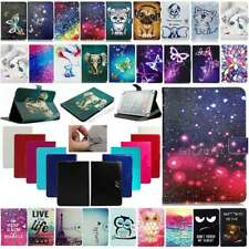 "US Universal Case Cover For Samsung Galaxy Tab 2/3/4/A/E 7"" 8"" 10.1"" Tablets PC"