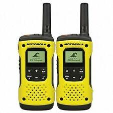 Walkie-talkies y radios PMR446 Motorola