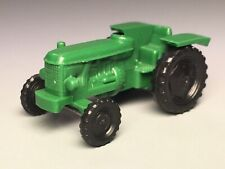 AUTOS: Wiking Kopie - Renault Traktor (grün) 1977 bis 1982
