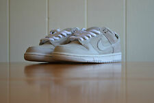 "Nike Dunk Low Pro SB Premium ""Gore-Tex"" Sz 6 Concord Entourage Koston Prod High"