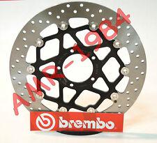 DISCO FRENO ANTERIORE BREMBO DUCATI 749 848 SUPERBIKE 999 MS4RS MONSTER 78B40880
