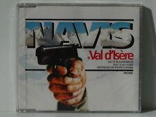 AI Navis Val d'Isère  vo inédits CD MAXI5672152
