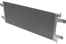 A/C AC Condenser For Peterbilt 367 Kenworth T800 40715