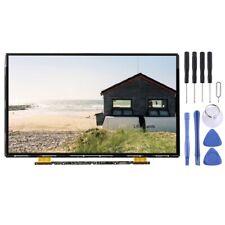 LCD Screen For Apple Macbook Air A1369 A1466 TJA1 TJA3 TJAA 2010-2015 BLACK